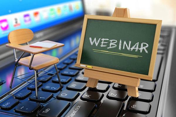 Adobe Connect سیستمی برای آموزش
