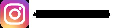 کانال اینستاگرام پیشگامان