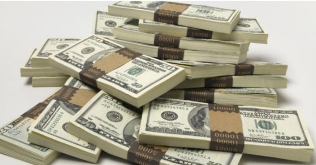 قوانین میلیونرها !!!!