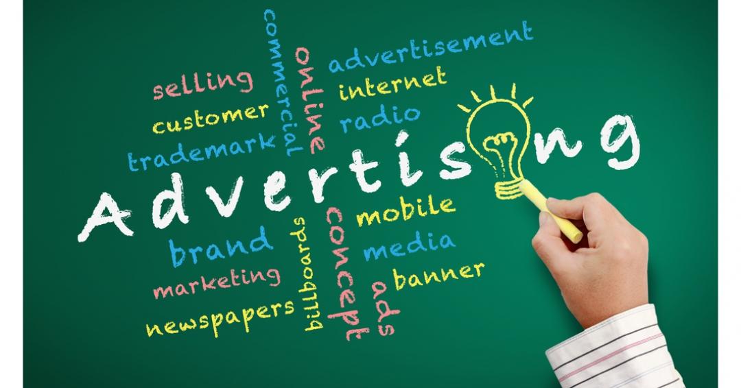 چرا بسیاری از کمپین های تبلیغاتی  شکست میخورند؟