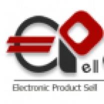 طراحی سایت و پورتال تجارت الکترونیک ایپیسل
