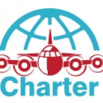 چارتر4030
