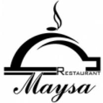 طراحی سایت و اپلیکیشن موبایل رستوران ...