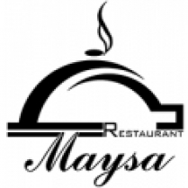 طراحی سایت و اپلیکیشن موبایل رستوران مایسا