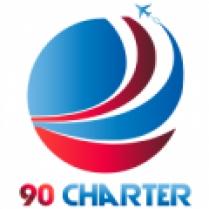 طراحی وب سایت چارتر و اپلیکیشن موبایل آژانس مسافرتی پاژ سیر