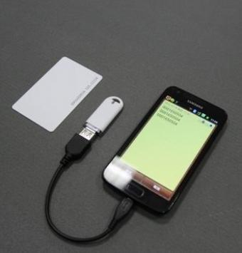 موبایل و کارت